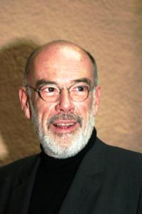 Bernd Fischerauer